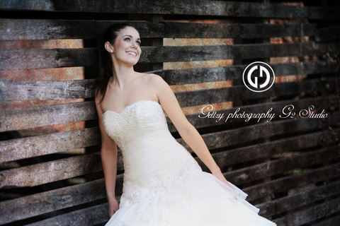 gettzy photography*G2 Studio