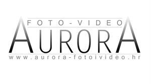 Aurora - foto i video snimanja