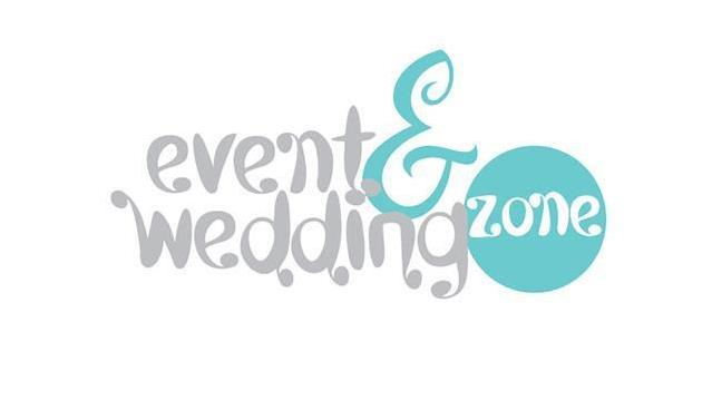 Event wedding