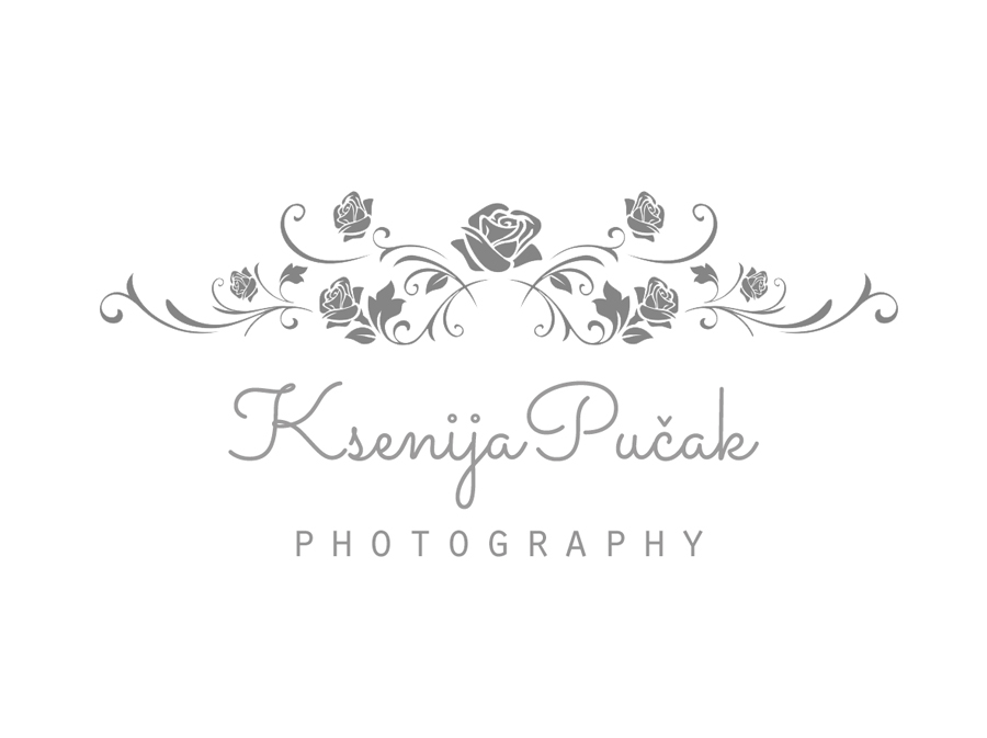 Ksenija Pučak photography