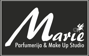 MARIE Parfumerija & Make Up Studio